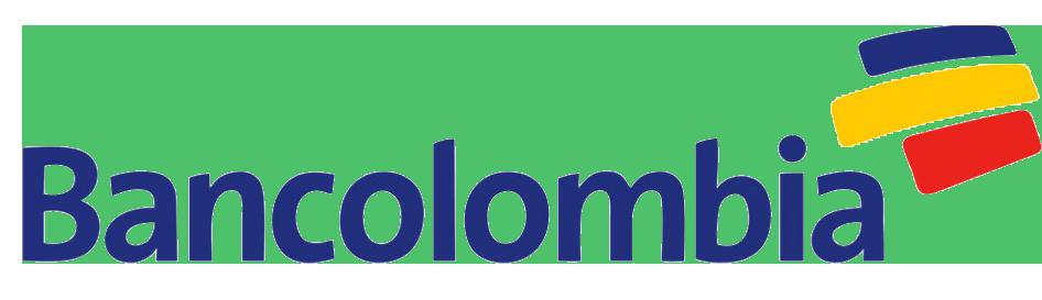 Bancolombia-ewonti