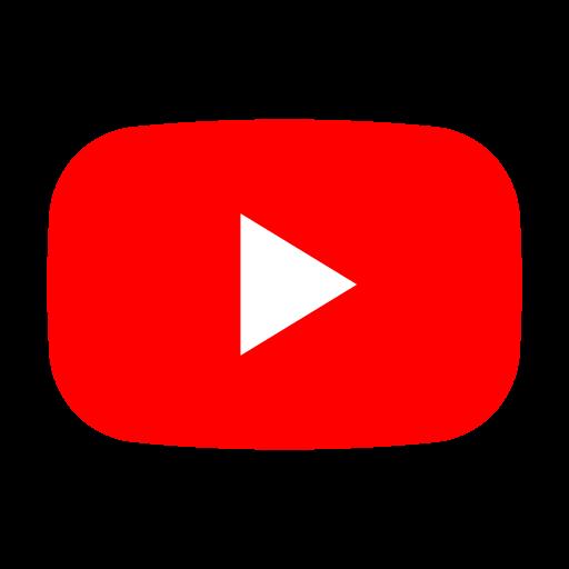 andres gutierrez youtube