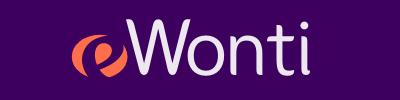eWonti   Empresa de Software e Ingeniería