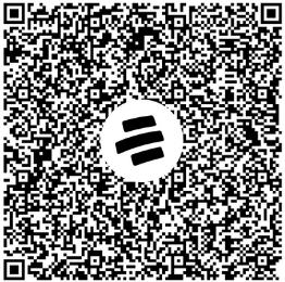 ewonti-pagos-wordpress-presencial